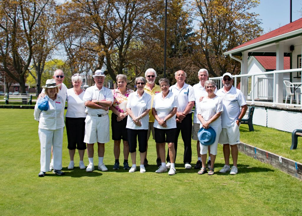 2017 Lawn Bowling Group Resize
